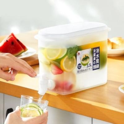 냉온수 워터저그 3.5L
