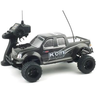 1/12 2WD Racing FC105 KOM (FL423024BK)