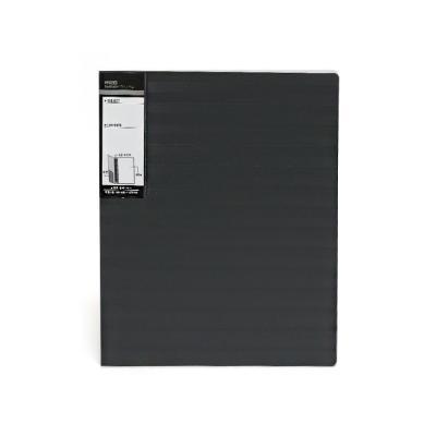 5000 루멘바인더 C/F 20P(블랙)