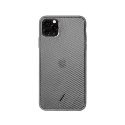네이티브유니온 아이폰 11 프로맥스_CVIEW-SMO-NP19L