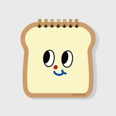 Bread(스프링노트)(S)