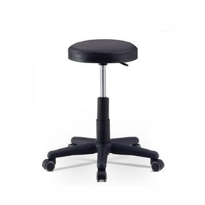 M673 회전형 높은봉 의자
