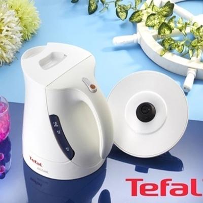주방명품 Tefal 테팔 프리미엄 무선주전자 BF5701