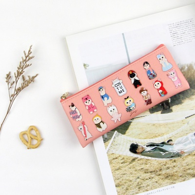 choo choo slim case_코스튬