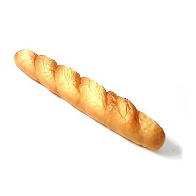 먹고싶은 볼펜 - 바게트빵