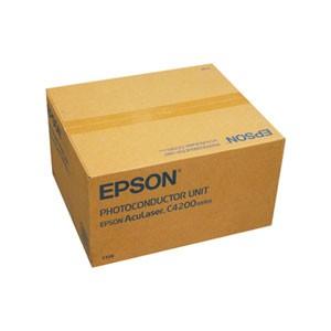 엡손(EPSON) 토너 C13S051109 / PCU / AcuLaser C4200 PCU / (35K)