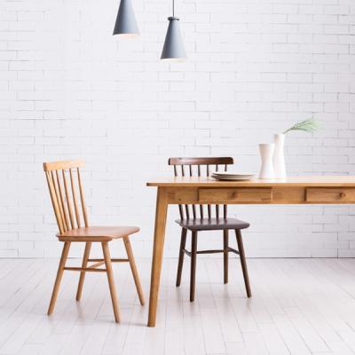 퍼피노 아띠랑스 디자인 의자 pn068 (2개1set)