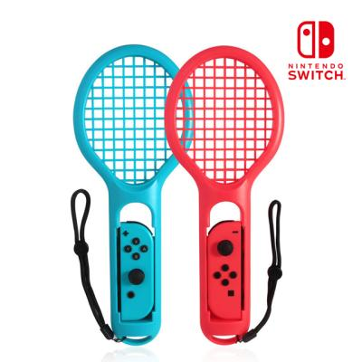 닌텐도스위치 DOBE 마리오 에이스 테니스 라켓세트
