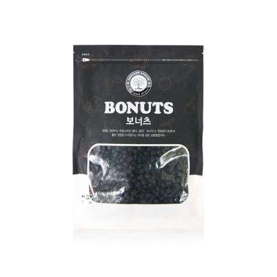 보너츠 유산균아로니아400g x 2봉