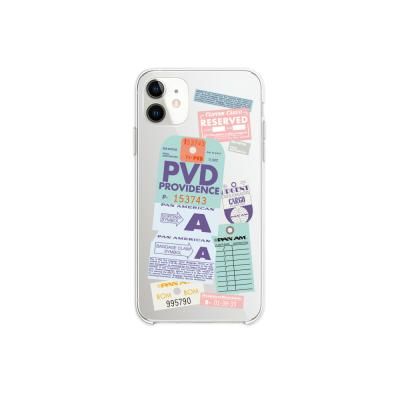 [PANAM] IPHONE CASE 11_PVD