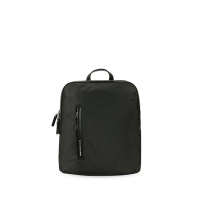 [만다리나덕]HUNTER small backpack VCT08651 (black)