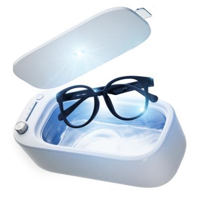 [풀셋]가정용 살균 초음파세척기(오염제거/UV살균)
