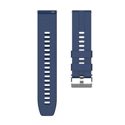 SS009 갤럭시 워치 액티브2 44MM 스마트워치 스트랩
