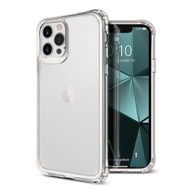 고부기 아이폰13 프로맥스 퍼펙트핏 정품 투명 케이스