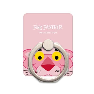 핑크팬더 스마트악세사리 핑크에디션 패키지