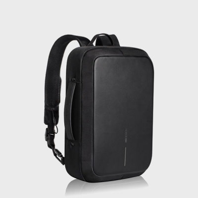 엑스디디자인 바비비즈 비즈니스용 노트북 백팩