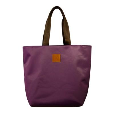 Soul City Shoulder Bag Violet