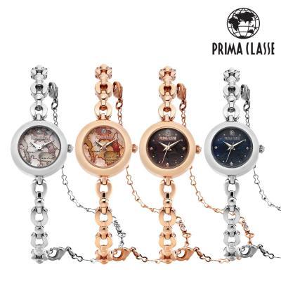 [프리마클라쎄] 여성손목시계 PCM19001L