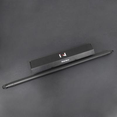 짐스틱 밴드그립바 분리형 홈트 홈짐스틱