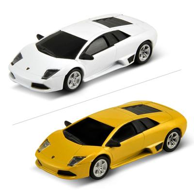 세계명차 USB 16GB Lamborghini 무르시엘라고 / 92911