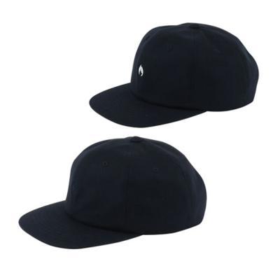 [알슨] #AC-017 arson LOGO BASEBALL CAP (NAVY)