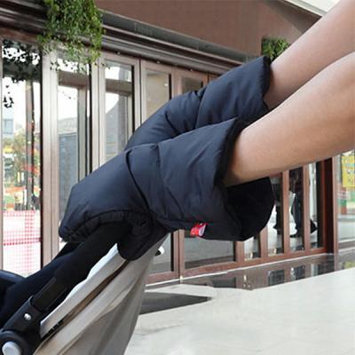 조이멀티 유모차 방한장갑 204013