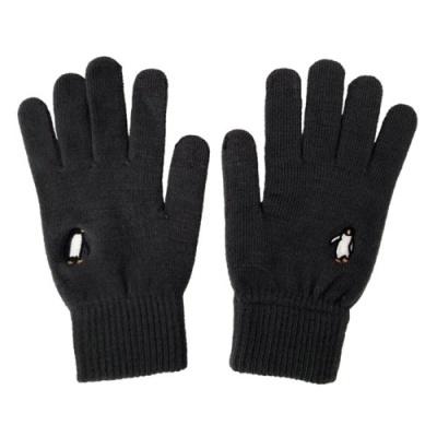 twin penguins gloves 트윈 펭귄 장갑