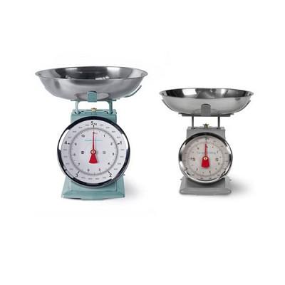 [Garden trading] Kitchen Scales 저울