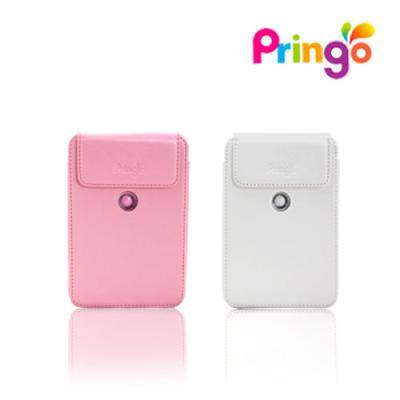 프린고 전용 케이스 P231 CASE