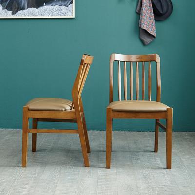 [리비니아]첼로 의자 1+1