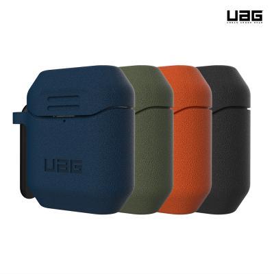 UAG 에어팟 실리콘 케이스 V2