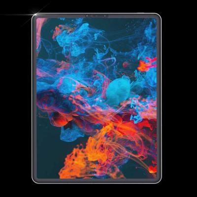갤럭시탭S6 10.1 T860 지문방지 액정보호필름 2장