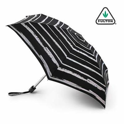 펄튼 초경량 단우산 타이니-2 스페이스 스트라이프