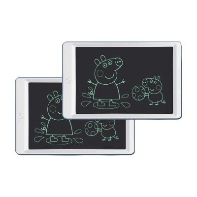 LCD 스마트 전자노트 10인치 화이트