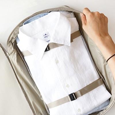 Classique Air - Clothing M