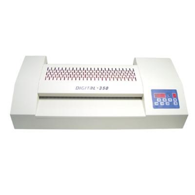 코팅기 디지털350 (대) 146280