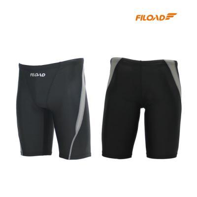 필로드 남성 수영복 FMQG819