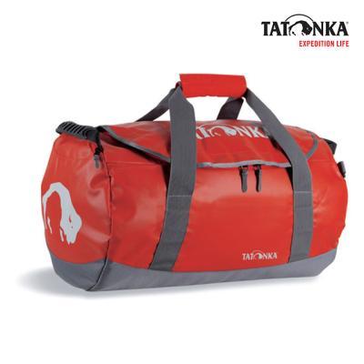 타톤카 배럴 콤비 BARREL COMBI : 65L(red)_여행가방