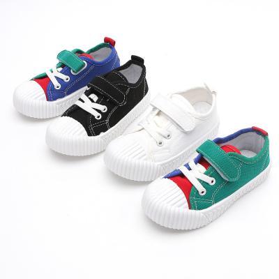 아이젬 3목캔버스화 160-220 아동 키즈 운동화 신발