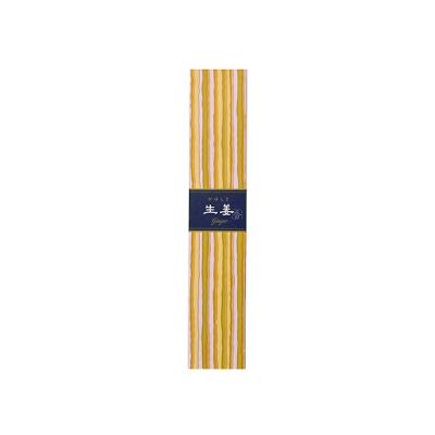 인센스 스틱 카유라기 (생강) 38460