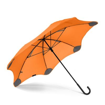 [BLUNT] 태풍을 이기는 패션 우산 블런트 뉴 라이트