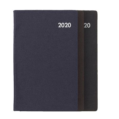 2020년 핸디다이어리 마이크로 데일리 3 Color [O859]