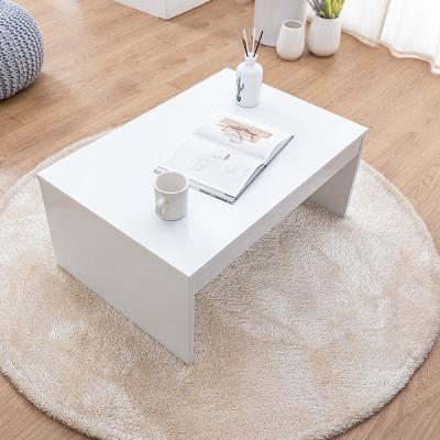 프디 소파 테이블 800