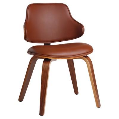 maden stool