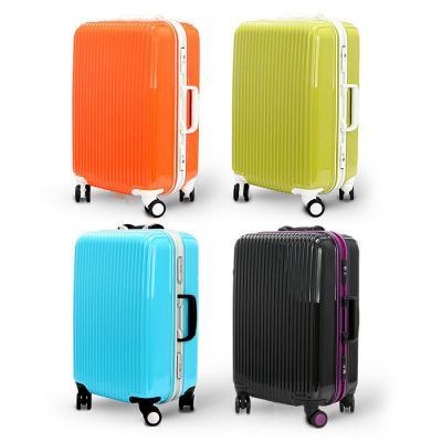 [타임워커]TWH-1179 20인치 기내용 여행가방