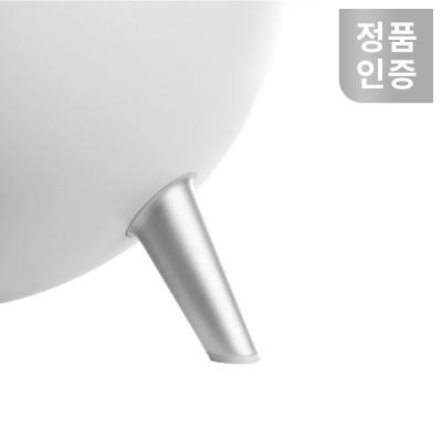 S[미로] 초음파 미로 가습기 MIRO-NR07S