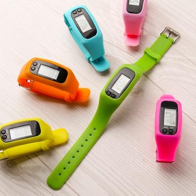 다이어트 칼로리 손목시계