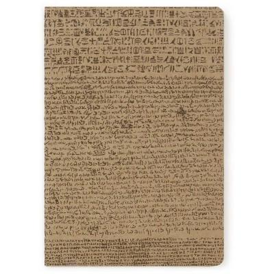 클레르퐁텐  이집트 스케치 패드 148 x 210mm