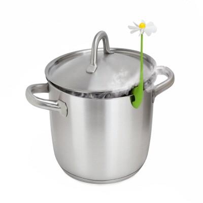 [OTOTO] Flower Power 증기배출기