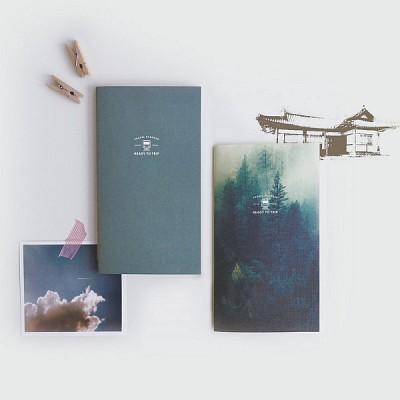 지유 여행플래너 - READY TO TRIP